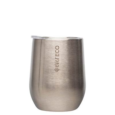 Ever Eco Stainless Steel Insulated Tumbler - 354ml - Natural Supply Co
