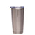 Ever Eco Stainless Steel Insulated Tumbler - Stainless Steel online at Natural Supply Co