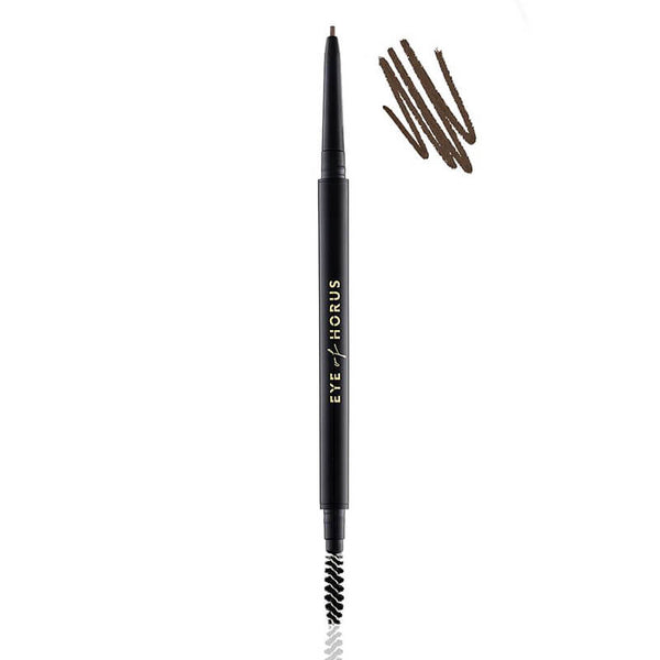 Eye of Horus Brow Define - Dynasty at Natural Supply Co