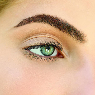 Eye of Horus Brow Define - Natural Supply Co