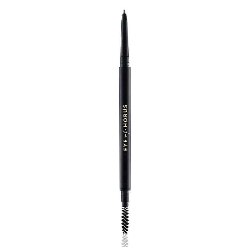 Eye of Horus Brow Define online at Natural Supply Co
