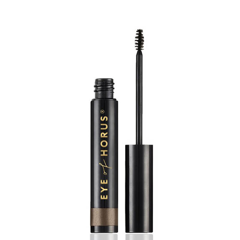 Eye of Horus Brow Fibre Extend online at Natural Supply Co