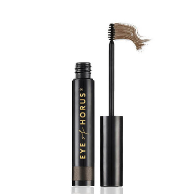 Eye of Horus Brow Fibre Extend - Natural Supply Co