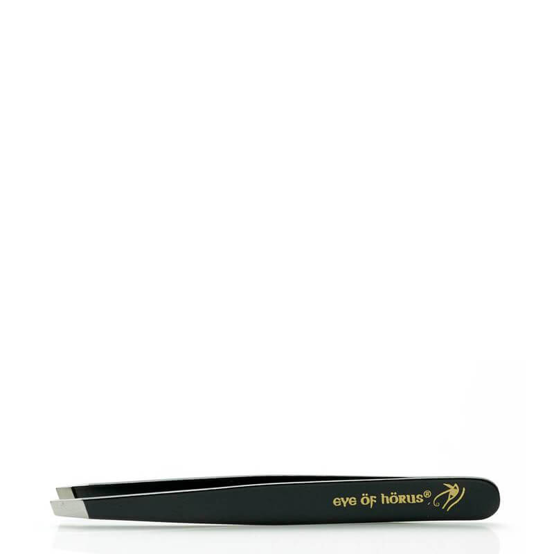 Eye of Horus Precision Tweezers online at Natural Supply Co
