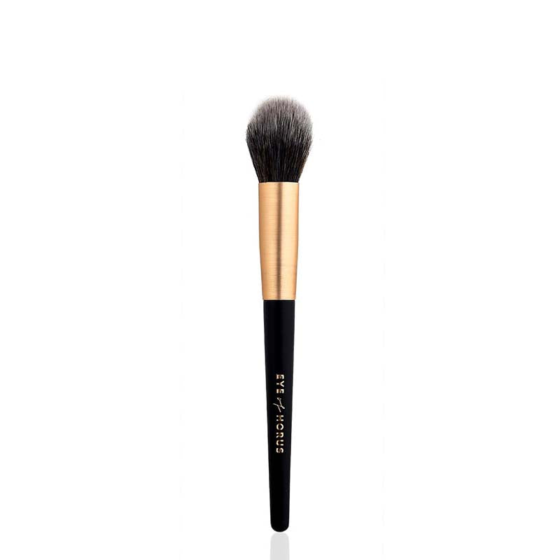 Eye of Horus Vegan Contour Brush