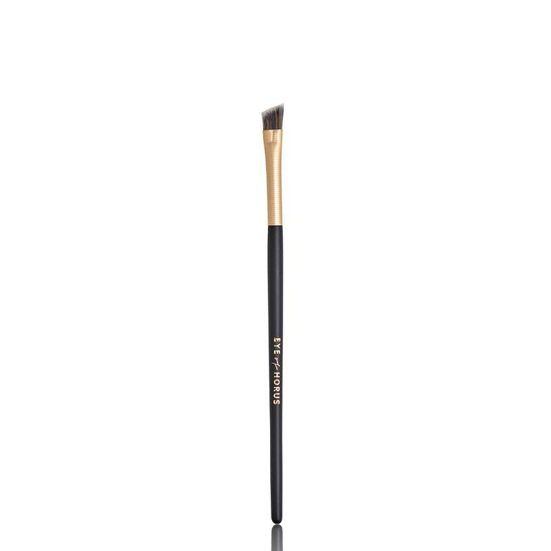 Eye of Horus Vegan Angled Brush