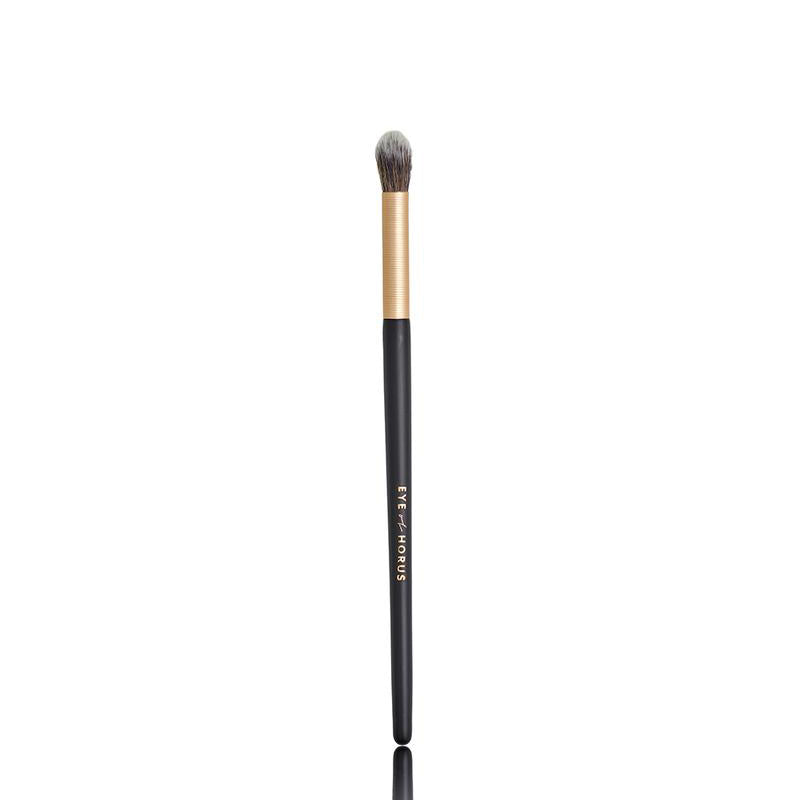 Eye of Horus Vegan Blending Brush