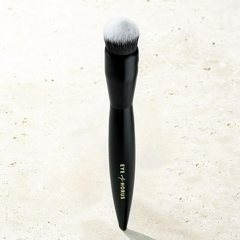 Eye of Horus Vegan Concealer Brush