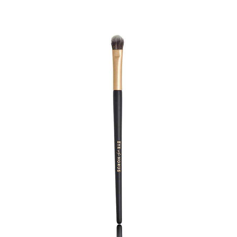Eye of Horus Vegan Eye Shadow Brush