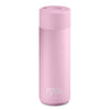 Frank Green Ceramic Reusable Bottle (595ml) - Natural Supply Co
