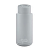 Frank Green Ceramic Reusable Bottle (1 litre) - Natural Supply Co