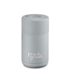 Frank Green Ceramic Reusable Cup (295ml) - Natural Supply Co