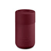 Frank Green Next Generation Reusable Cup (340ml) - Natural Supply Co