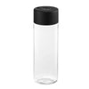 Frank Green Water Bottle - Black