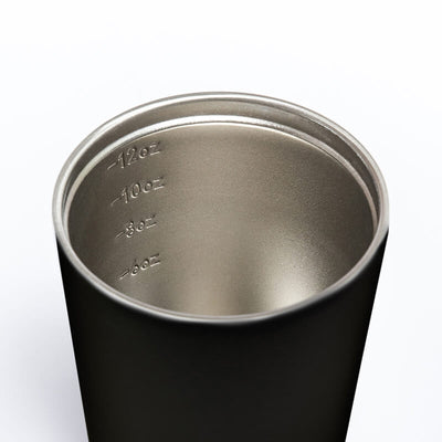 Fressko Camino Reusable Coffee Cup - Natural Supply Co