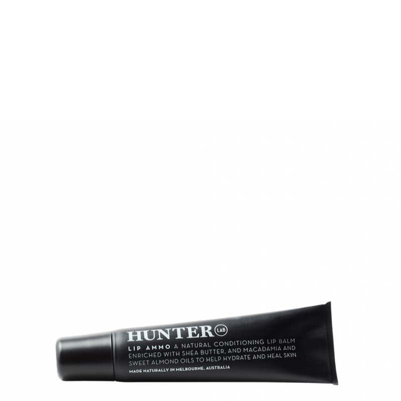 Hunter Lab Lip Ammo online Australia
