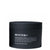 Hunter Lab Nourishing Body Cream online Australia