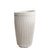 Huskee Reusable Coffee Cup - Large (12oz) - Natural Supply Co