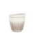 Huskee Reusable Coffee Cup - Small (6oz) - Natural Supply Co