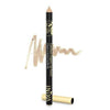 INIKA Organic Certified Organic Lip Liner Pencil