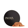 INIKA Mineral Bronzer at Natural Supply Co