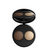 INIKA Organic Baked Contour Duo - Natural Supply Co