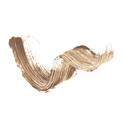 INIKA Organic Brow Perfector - Birch swatch