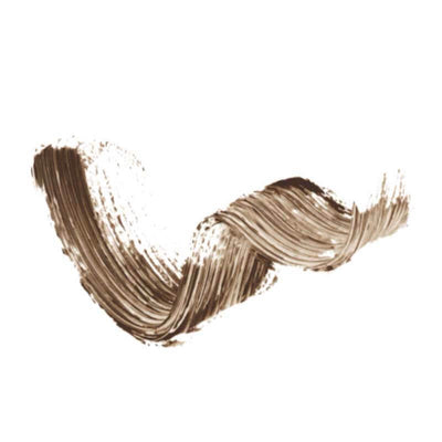 INIKA Organic Brow Perfector - Walnut swatch