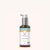 Itchy Baby Co Natural Scalp Oil