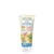 Jack & Jill SPF30 Natural Sunscreen - Natural Supply Co