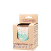 Jack & Jill Storage/Rinse Cup - Dino - Natural Supply Co