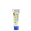 Jack N' Jill Natural Kids' Toothpaste - Bubblegum