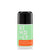 KIND-LY 100% Natural Deodorant Roll-On - Lime & Frankincense - Natural Supply Co