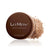 La Mav Anti-Ageing Mineral Foundation With Broad Spectrum SPF15 - Natural Supply Co