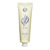 Lano Everywhere Multi-Cream - Natural Supply Co