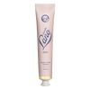 Lanolips Rose Hand Cream Intense at Natural Supply Co