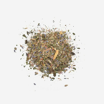 Love Tea Women's Wellness Loose Leaf Tea at Natural Supply Co