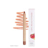 Luk Beautifood Lipstick Crayon - Honey Peach