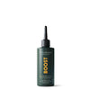 MADARA BOOST 3-Min Growth-Boost Scalp Treatment - Natural Supply Co