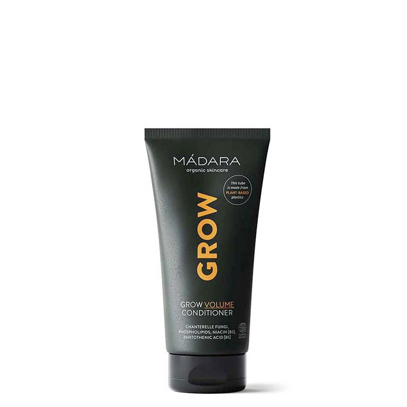 MADARA GROW Volume Conditioner - Natural Supply Co