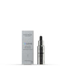 MADARA RE:GENE Optic Lift Eye Serum - Natural Supply Co