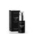 MADARA Time Miracle Cellular Repair Serum - Natural Supply Co