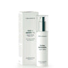 MADARA Time Miracle Total Renewal Night Cream - Natural Supply Co