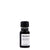 Milligram Sensory Essential Oil - Nocturne