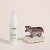 NON Pre Poo Toilet Spray - Australian Desert Lime, Mandarin & Eucalyptus - 60ml online at Natural Supply Co