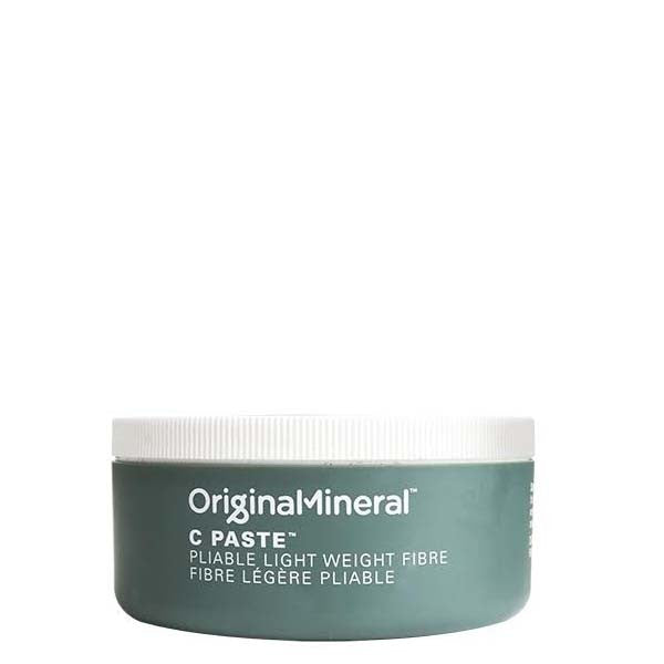 O&M Original Mineral C Paste - Natural Supply Co