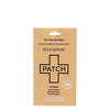 PATCH Natural Adhesive Bamboo Bandages - 4 pack