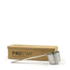 PodStar Stainless Steel Coffee Scoop
