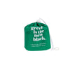 Project Ten Recycled Mesh Produce Bags - 5 pack - Natural Supply Co