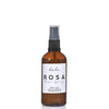 Babe Luxury Room Spray - Rosa - Natural Supply Co